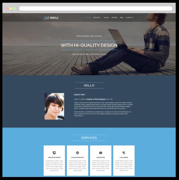 home-free-wordpress-theme