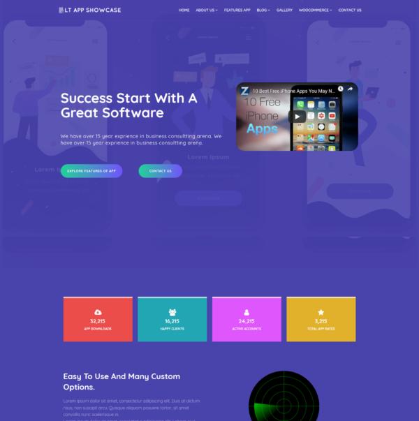 lt-app-showcase-free-responsive-wordpres-theme