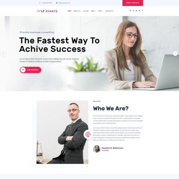 lt-avante-free-ressponsive-wordpress-themee