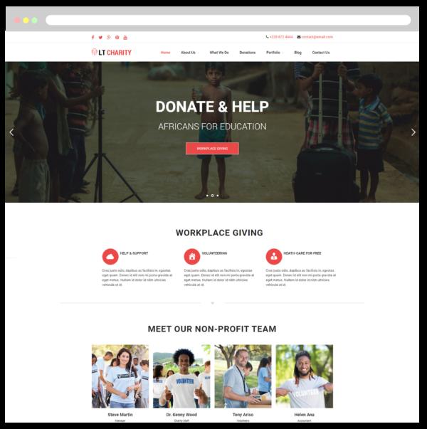 lt-charity-home