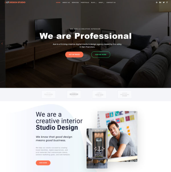 lt-design-studio-free-responsive-wordpress-theme-screenshot