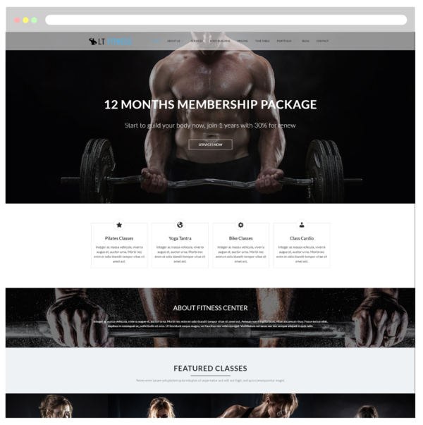 lt-fitness-home