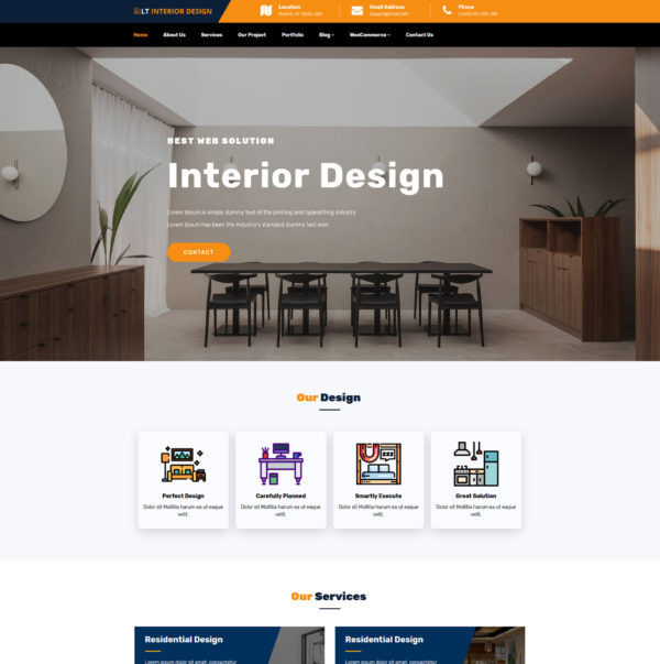 lt-interior-design-wordpress-theme