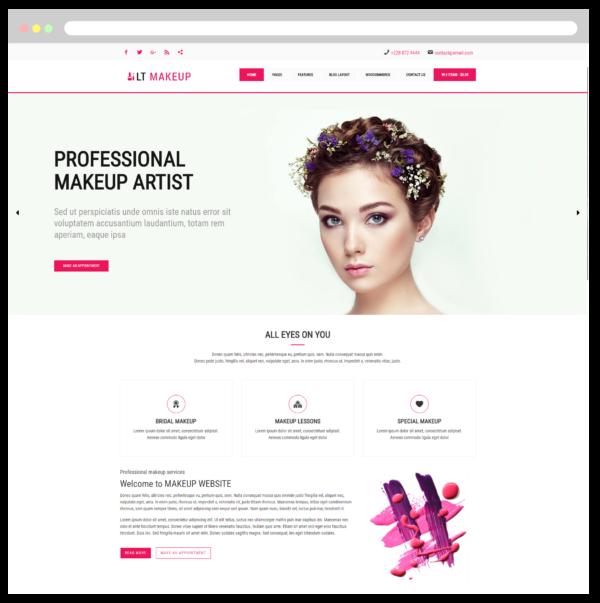 lt-makeup-free-responsive-wordpress-theme