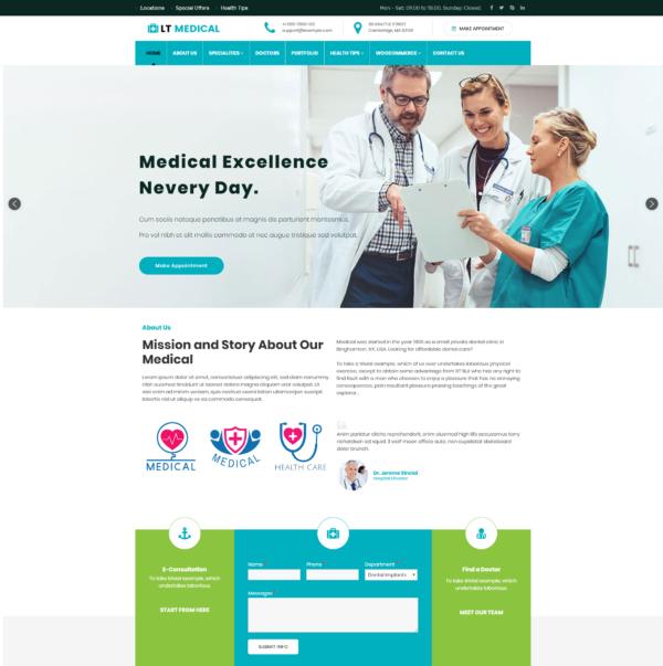 lt-medical-wordpress-theme
