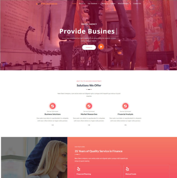lt-pro-business-free-responsive-wordpress-theme-screenshot