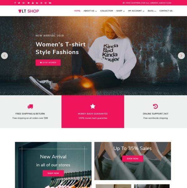 lt-shop-wordpress-theme