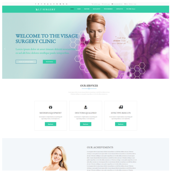 lt-surgery-free-responsive-wordpress-theme-screenshot