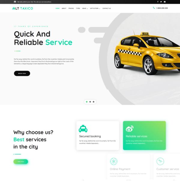 lt-taxico-free-responsive-wordpress-theme-full
