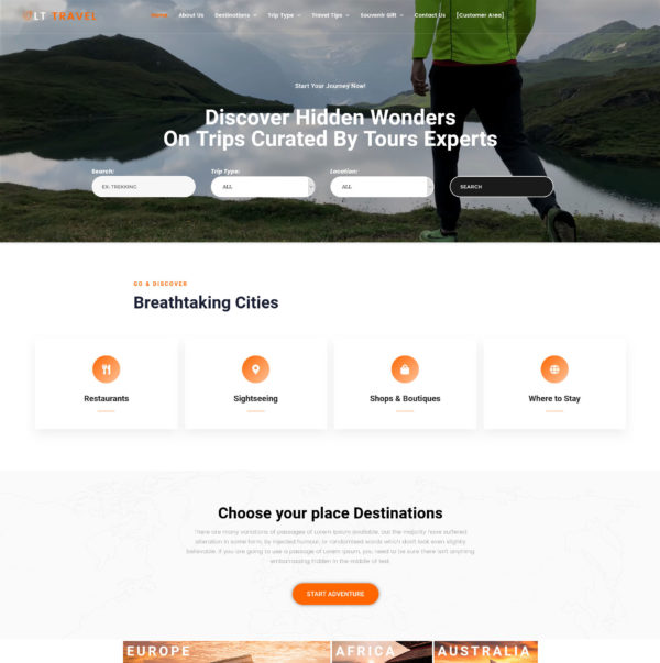 lt-travel-free-responsive-wordpress-theme-full