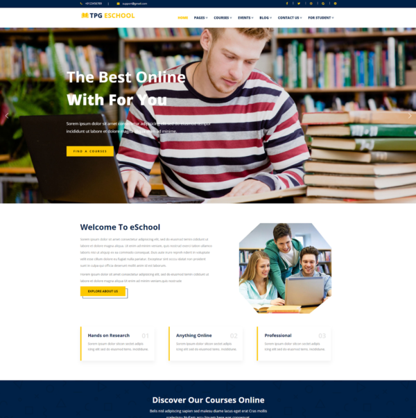 tpg-eschool-free-responsive-wordpress-theme-mockup
