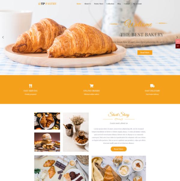 tpg-pastry-free-wordpress-theme-shot