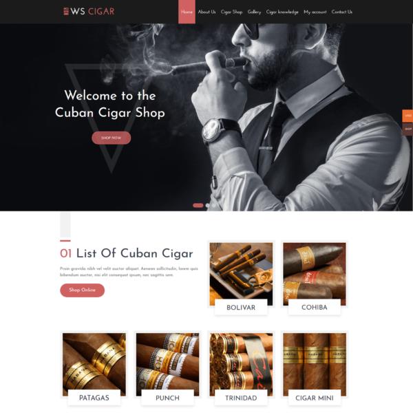 ws-cigar-free-responsive-wordpress-theme-full