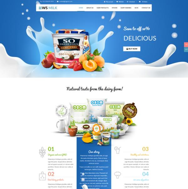 ws-milk-free-responsive-wordpress-theme-image